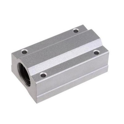 Linear bearing SC8LUU