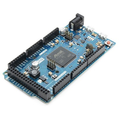 DUE R3 Development Board - Arduino compatible