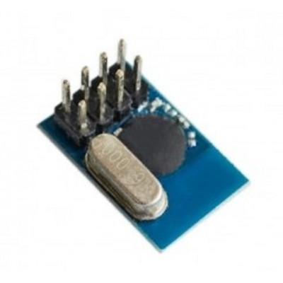RF transceiver module 2.4GHz + 2.4G wireless SI24R1
