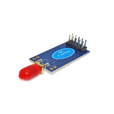 CC1101 Wireless Module for Arduino