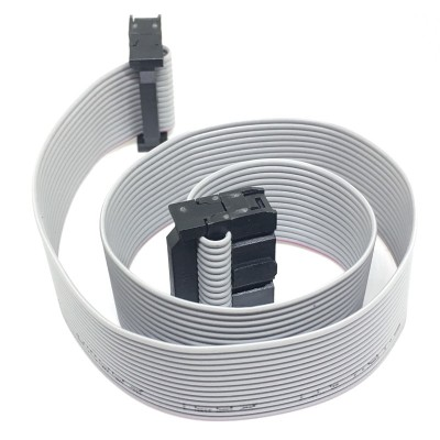 FC-14p 2.54 mm Cable