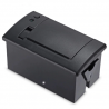 Thermal printer BLACK TTL E58T