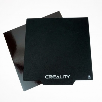 Magnetic sticker(with edge)470x470