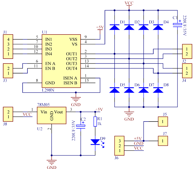 permanent magnet motor wiring diagram with 12v Dc Motor Diagram on Moto Ac together with Pedal Power Build Your Own together with Motors moreover T4812 Projet Alternateur Discoide further 6 Wire Motor Wiring Diagram.
